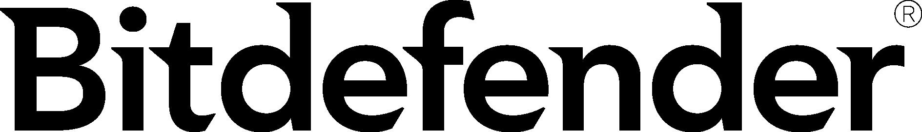 Bitdefender - Registered partner